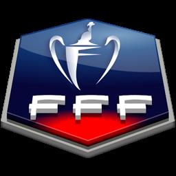 Edit pes 2012 2013 ps3 emblemas em 3d - Coupe de france 2012 2013 ...