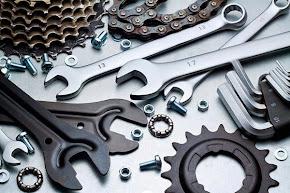 Reparacion de Bicicletas Electricas Servicio Tecnico Bicicleta Electrica