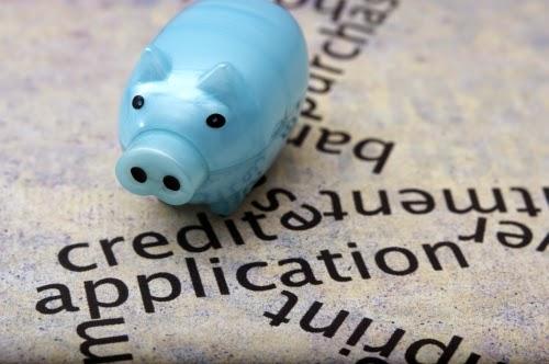 Como formalizar un crédito