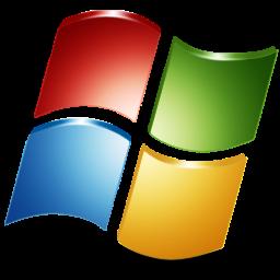 تحميل لعبة المزرعة السعيدة على الكمبيوتر 2013 تحميل مباشر بحجم 23 ميجا CvVmH5n