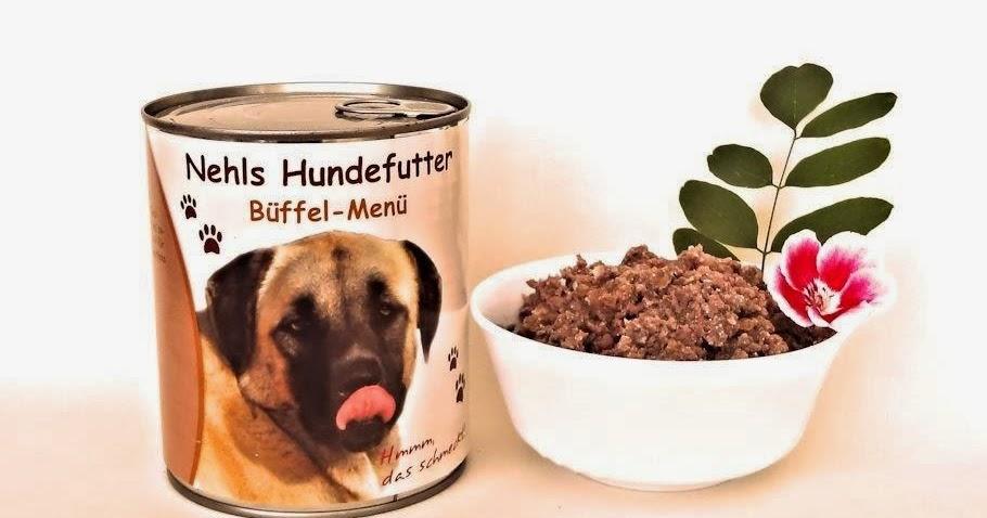 hundefutter und kr uter f r hunde f tterungsphilosophien. Black Bedroom Furniture Sets. Home Design Ideas