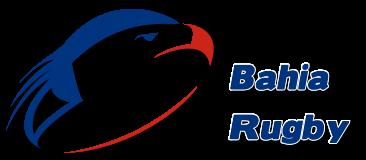 Federação de Rugby da Bahia