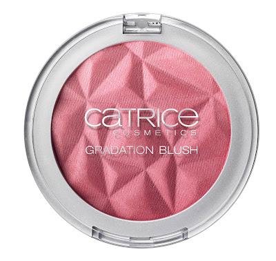 """Catrice """"Rough Luxury"""" LE"""