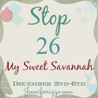 http://mysweetsavannah.blogspot.com/