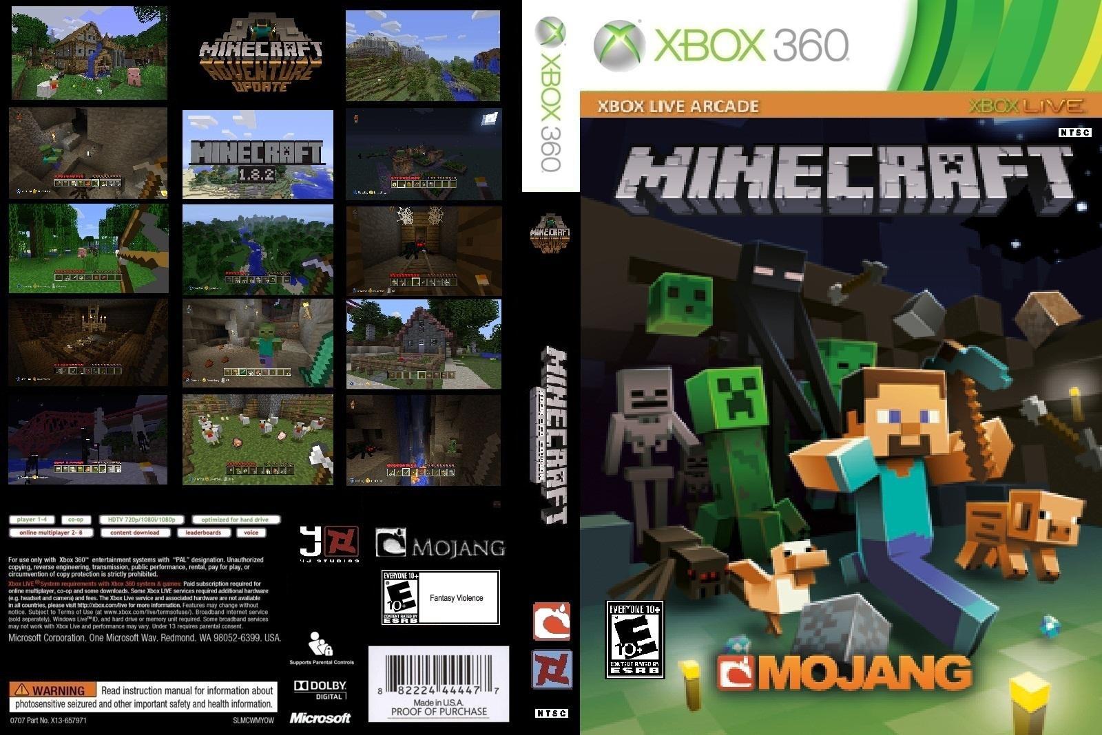 http://1.bp.blogspot.com/-dEE4T7KvLJY/UHa_1-G_o8I/AAAAAAAAUQY/wJX_yHvx-Kk/s1600/minecraft-xbox-360-edition-adventure-www.gamecover.com.br.jpg