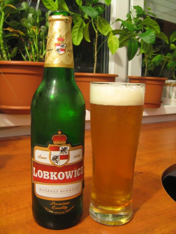 [Imagem: Lobkowicz_Premium_sor_sortesztek_blogspot.jpg]