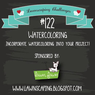 http://lawnscaping.blogspot.com/2016/01/lawnscaping-challenge-watercoloring.html