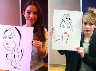 http://www.illustrationweb.com/JacquelineBissett