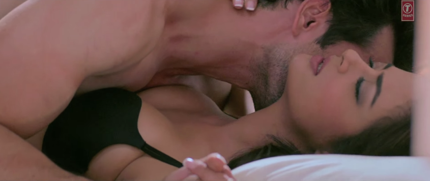 Hate Story 2  Movie Ringtones Download For Free