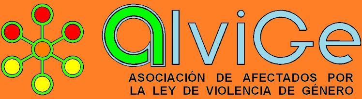 ASOCIACION DE AFECTADOS POR LA LEY INTEGRAL CONTRA LA VIOLENCIA DE GÉNERO
