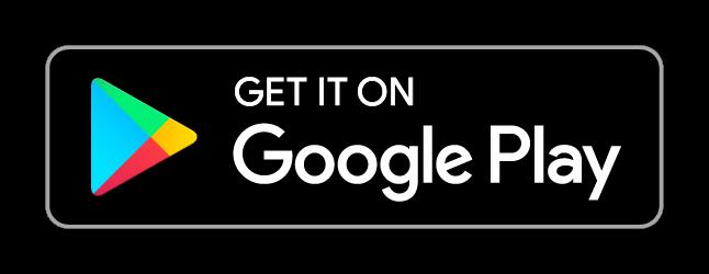 Web Sokak Android