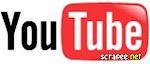 Entre direto no Youtube!