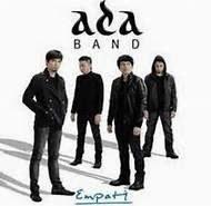 Download Lagu Terbaru Ada Band - Yang Terbaik Bagimu