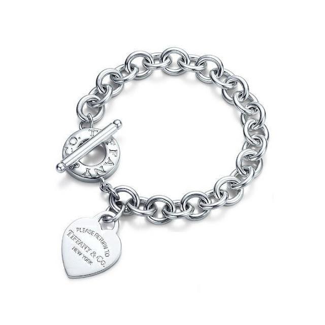 Tiffany Bracelet Bracelets