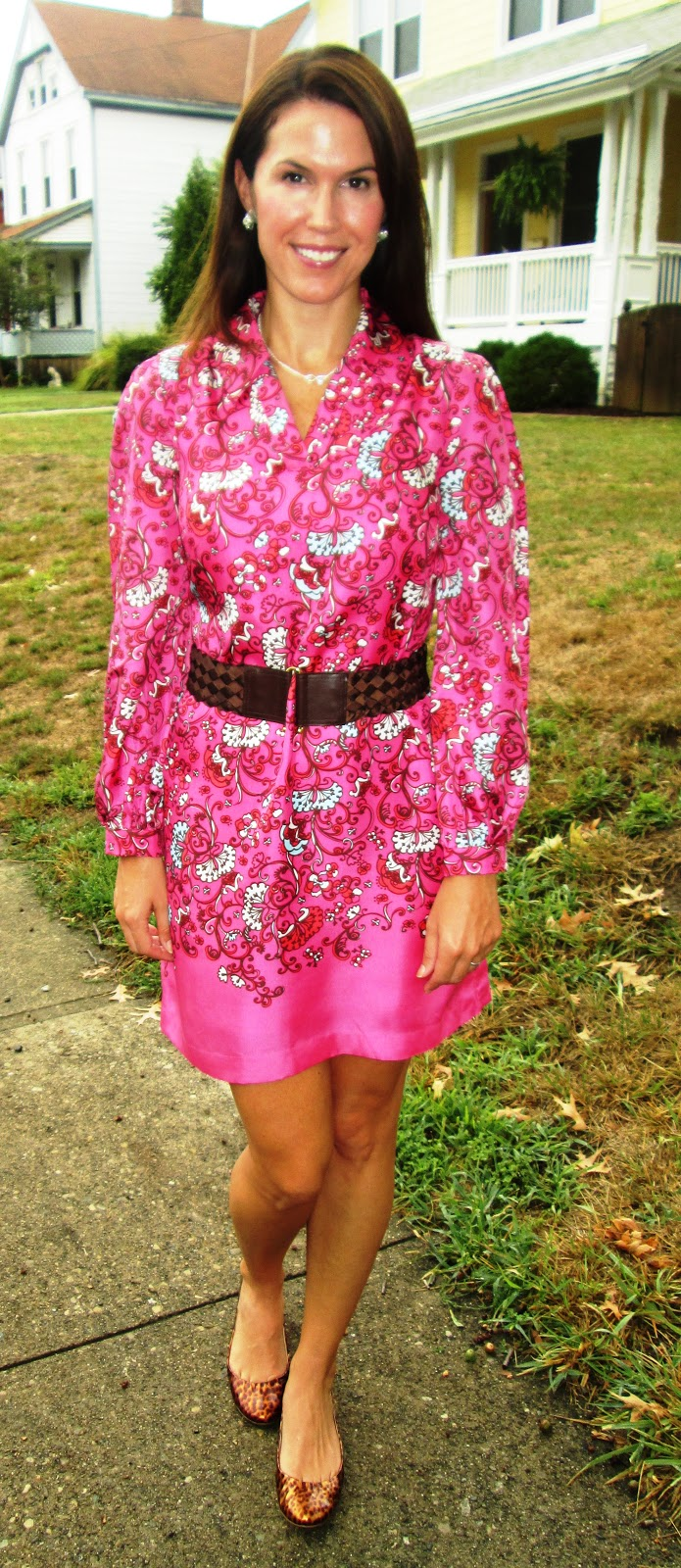 colorful corporate wayless dress by lilly pulitzer j