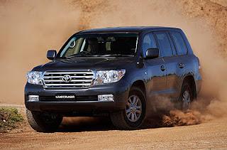 http://1.bp.blogspot.com/-dEJs__uZLHQ/TsSWxY9gSiI/AAAAAAAADpo/cyP1gwr0Kbw/s1600/Toyota+Land+Cruiser+2012.jpg