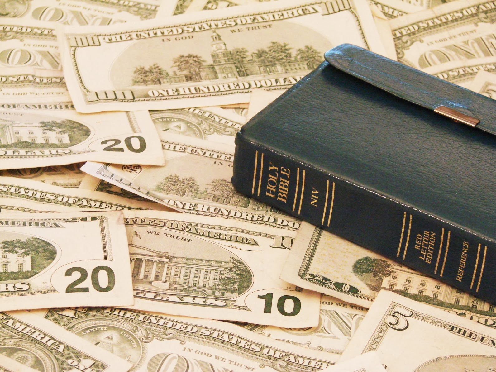pénzügyi intelmek az ókorból