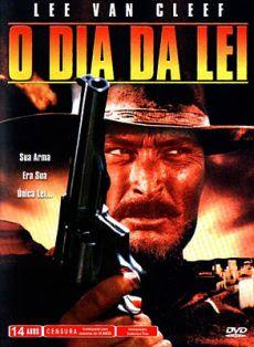 4 Download   O Dia da Lei   DVDRip Dublado