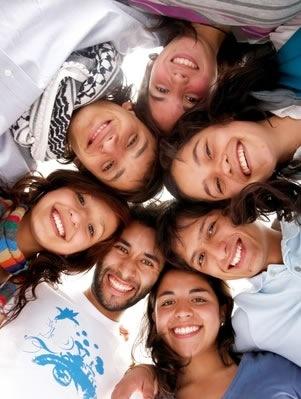 Nuevo: Servidores de la UNIDAD
