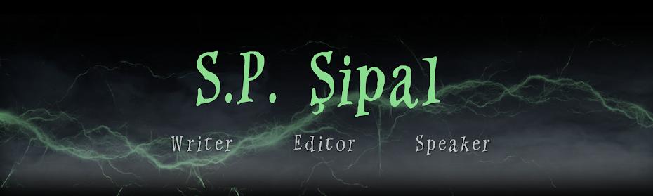 S.P. Sipal