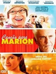 Filme Canção Para Marion   Dublado