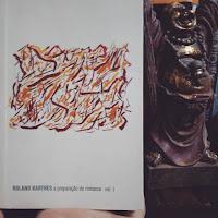 LENDO (Reading)
