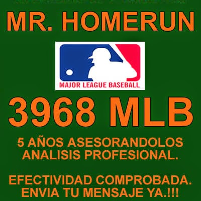 http://www.betcesc.com:8090/game/listLogroReport.do?idDeporte=4&titulo=Beisbol