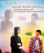 Phim Đi Qua Ngày Biển Động