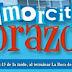 Telenovela: 'Amorcito Corazón' - Capítulo 180