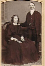 Ann Layton and Edward King
