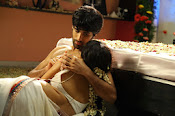 Love You Bangaram Romantic Photos Gallery-thumbnail-8