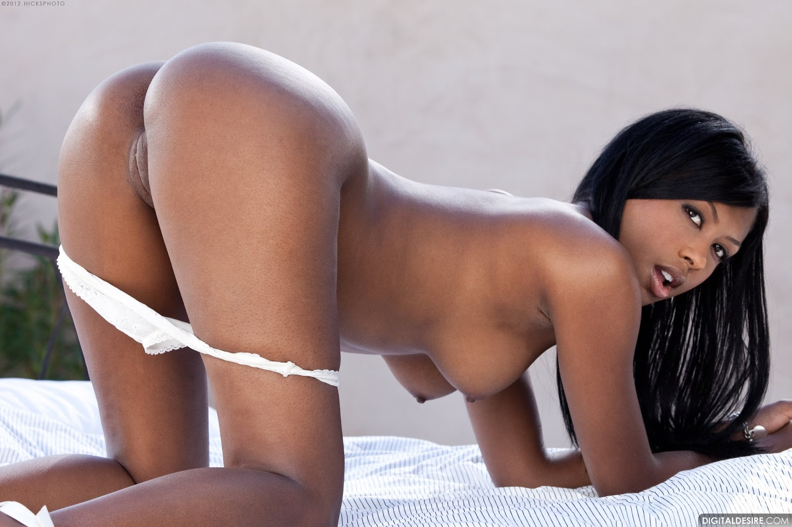 Can someone ebony ass girls Jade