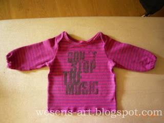 baby shirt for moms shirt    wesens-art.blogspot.com