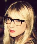 Katelin Floy