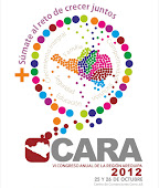 CARA 2012