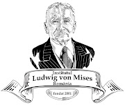 Institutul Ludwig von Mises Romania