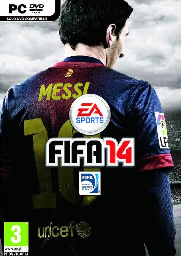 Fifa14.jpeg