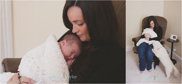 delaware newborn photographer, pennsylvania newborn photographer, lifestyle baby photography, marisa taylor photography