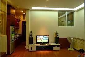 Các dự án chung cư giá rẻ Hà Nội 500 triệu- 1 tỷ đang mở bán