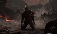 Dark souls II, From Software, Actu Jeux Video, Jeux Vidéo, E3 2013,