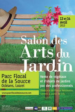 Decoration Plantes Salon Design