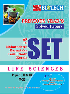 SET Previous Years BOOK