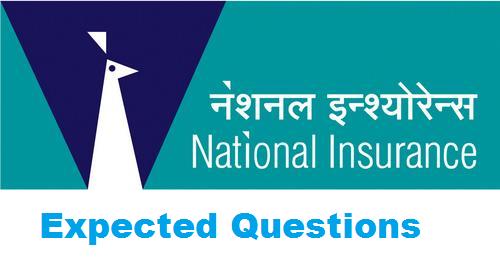 NICL Exam Reasoning Model Question