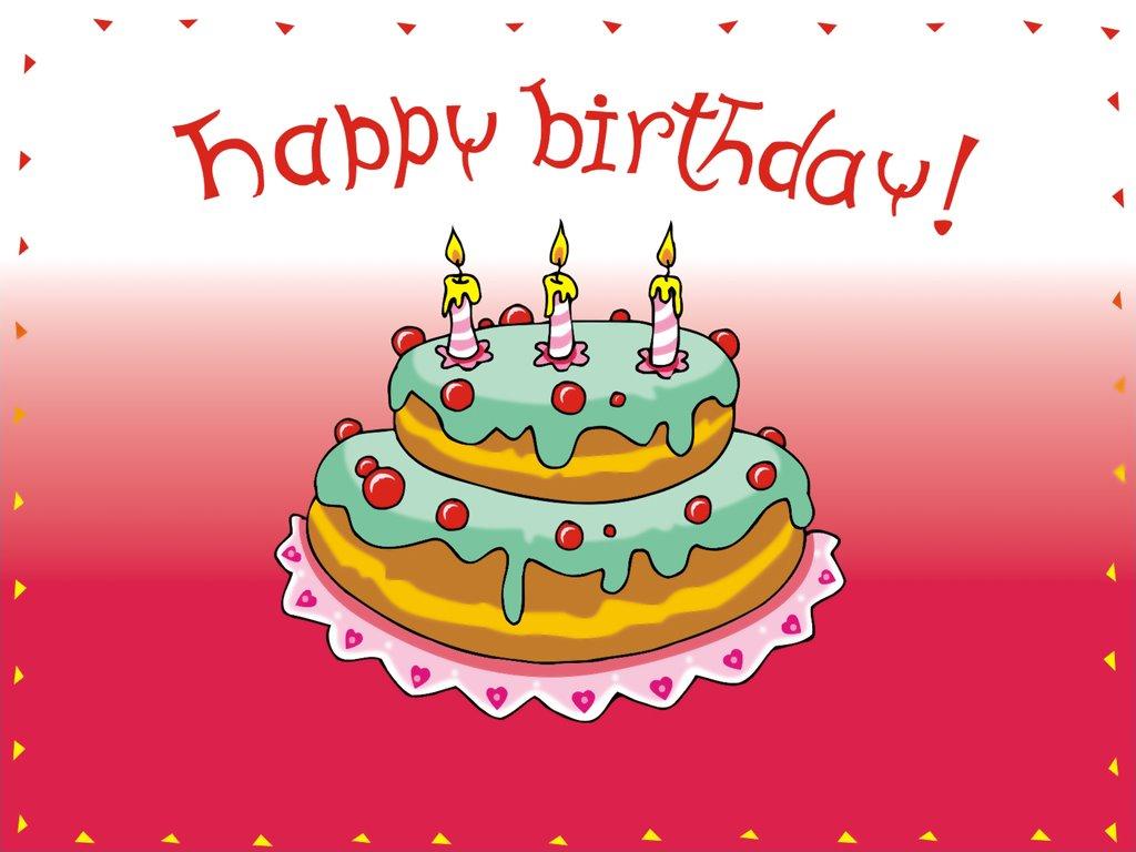 Best Greetings Birthday Greetings For Friends Free Download
