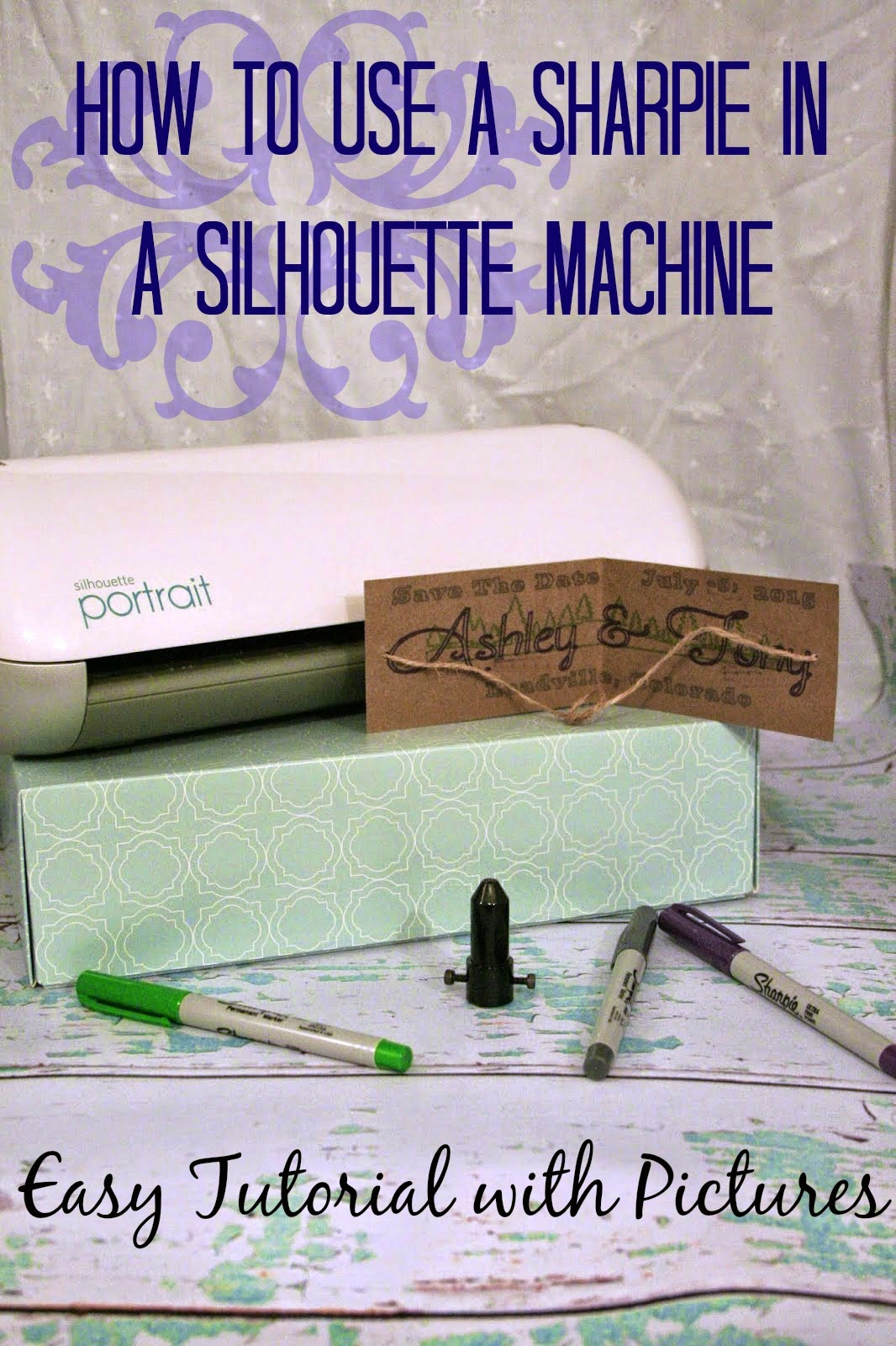 pen writing machine