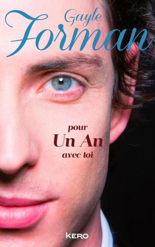 http://leden-des-reves.blogspot.fr/2014/06/pour-un-avec-toi-gayle-forman.html