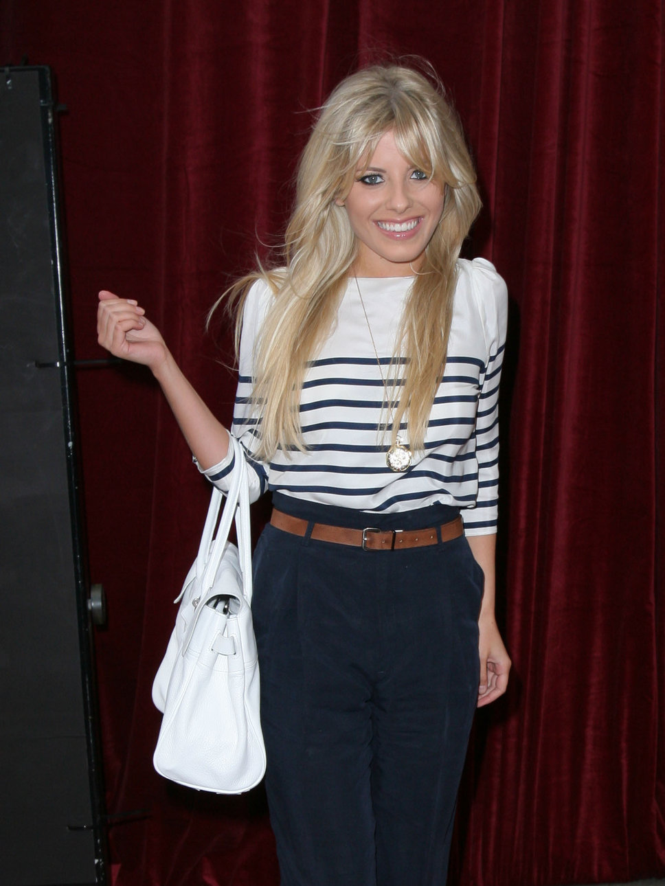Mollie_king_sailor_top_pants_bjpg