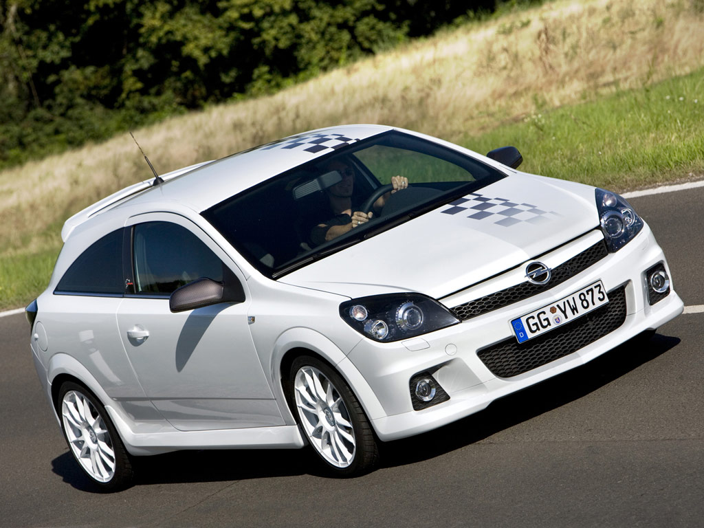 Opel Astra Opc 2012 Cars Review And Photo Gallery