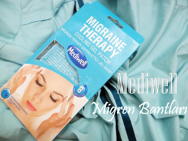 Mediwell-Migren-Bantları
