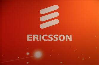 ericsson recruitment 2017 job openings for freshers